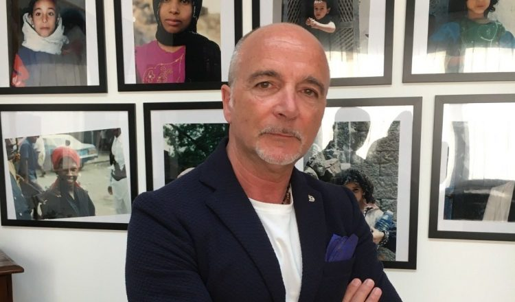 Luciano Veschi